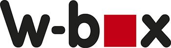 logo w-box